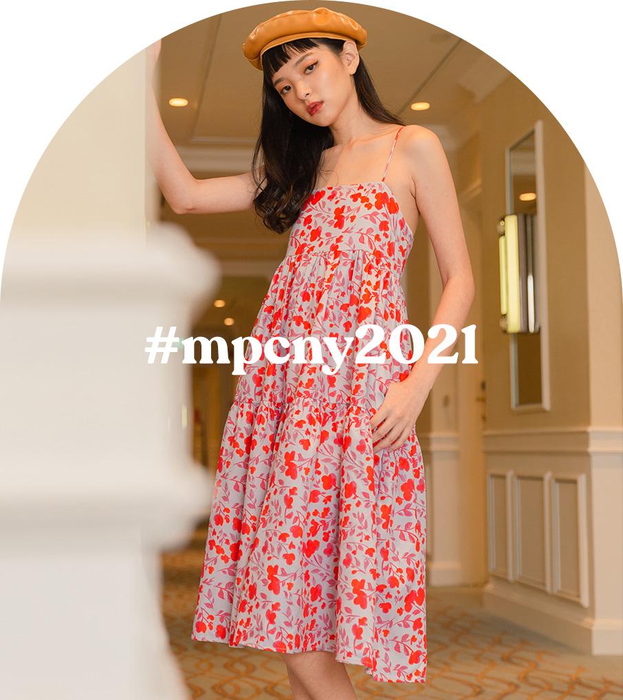 MPCNY2021