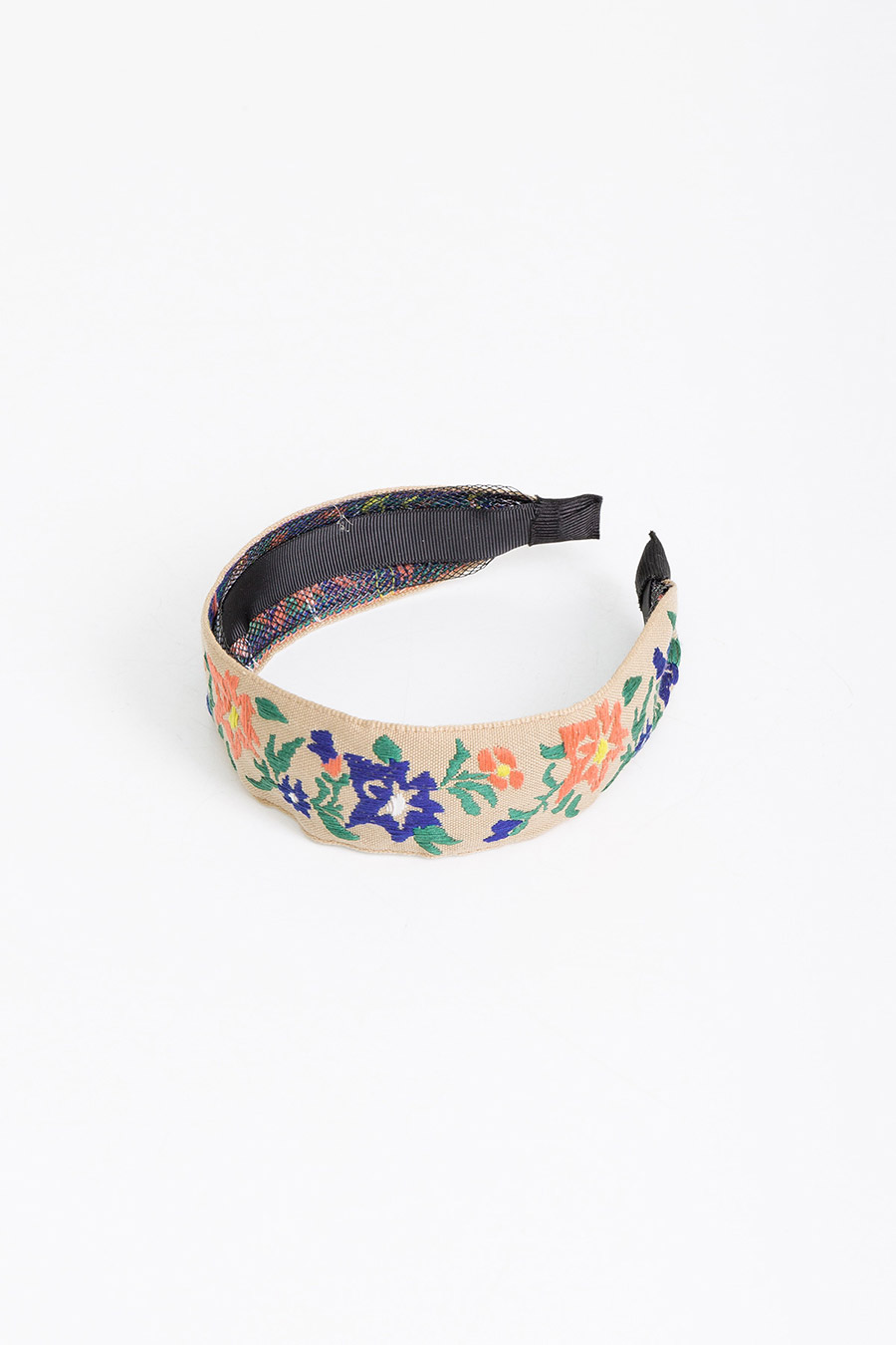 *BO* IBBIE HAIRBAND - BOHO